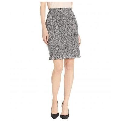 NIC+ZOE ニックアンドゾー レディース 女性用 ファッション スカート Sun Disc Skirt - Multi