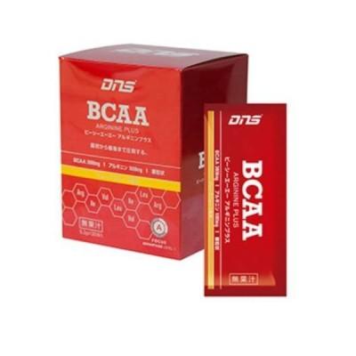 DNS BCAAアルギニンプラスグレープフルーツ 104g サプリメント 819911