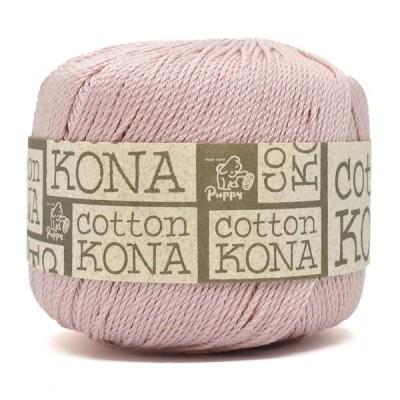 手編み糸 パピー コットンコナ 色番9 (M)_b1_