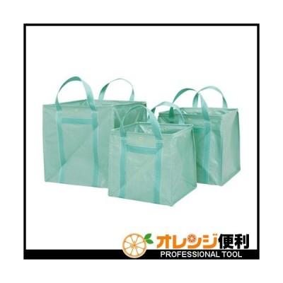ダイヤテックス パイオラン ダイヤテックス自立式万能袋 BANNOU120L 【355-6417】