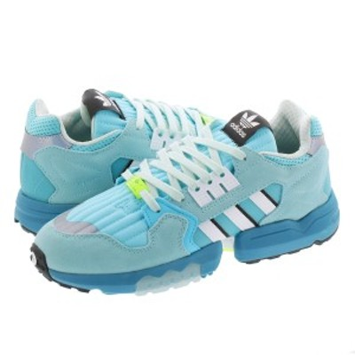 adidas ZX TORSION アディダス ZX トルション トーション ORBIT GREY/BLUE GLOW/CORE BLACK eg7964