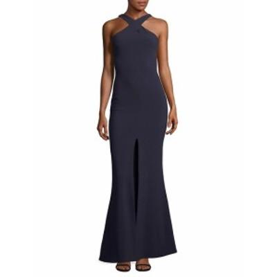 ライクリー レディース ワンピース Kingsbury Sleeveless Dress