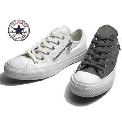 コンバース オールスター CONVERSE ALL STAR 100 Z OX メンズ レディース 靴