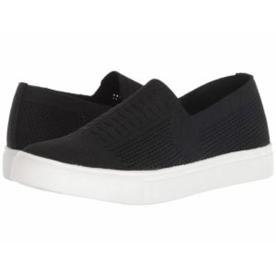 Steve Madden スティーブマデン シューズ 一般 Freeda Slip-on Sneaker