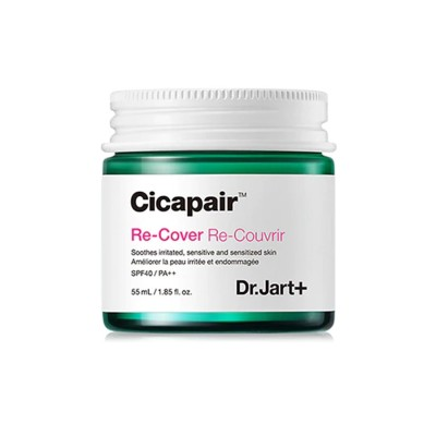 Dr.Jart+ 2nd Generation Cicapair Recovery 55ml