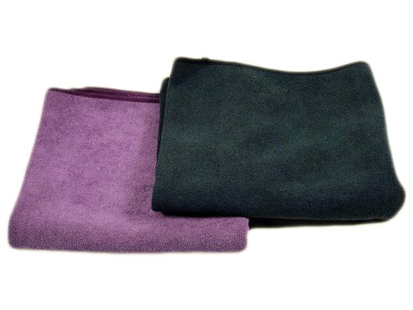 沙龍急速乾擦髮巾(1入)【D933123】顏色隨機出貨