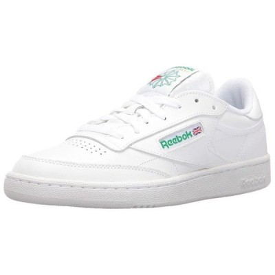 レディース 衣類 トップス Reebok Women's Princess Sneakers BS8458 Tシャツ