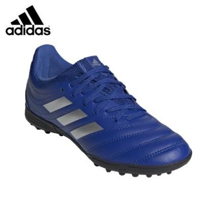 アディダス サッカー トレーニングシューズ ジュニア コパ 20.3 TF J ターフ用 COPA 20.3 TURF BOOTS EH0915 IB960 adidas sc
