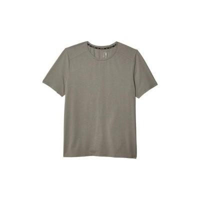 オンジー メンズ シャツ トップス Comfort-T