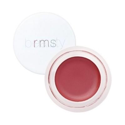【アットコスメショッピング/@cosme SHOPPING】 rms beauty リップチーク illusive(イリューシブ) 本体 (5ml)