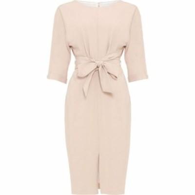 フェイズ エイト Phase Eight レディース ワンピース ワンピース・ドレス Sophia Kimono Belted Dress Latte