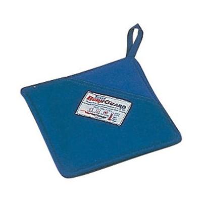 鍋つかみ 料理道具 / バンガード ホットパッド 08000 寸法: 縦:210 x 横:195mm