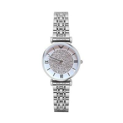 RORIOS レディース 腕時計 ブランド アナログ ウォッチ 人気 おしゃれ かわいい 時計 クオーツ ブレスレット風 ステンレスバンド