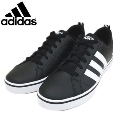 アディダス adidas アディペース ブイエス 靴 メンズ B74494
