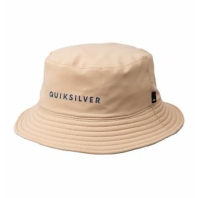 Quiksilver クイックシルバー UTILITY BUCKET