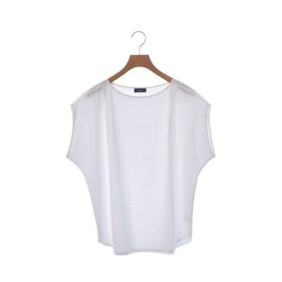 SHIPS シップス Tシャツ・カットソー レディース