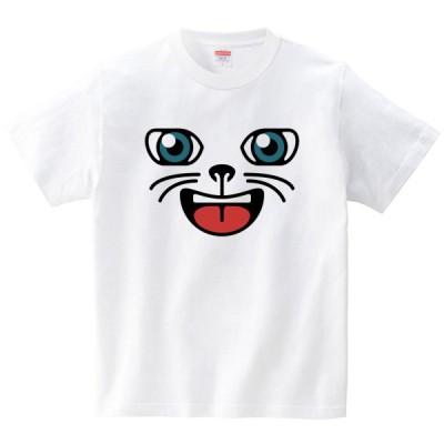 イタクシーズ Tシャツ [ 猫 ] 犬田猫三郎 [メンズ]