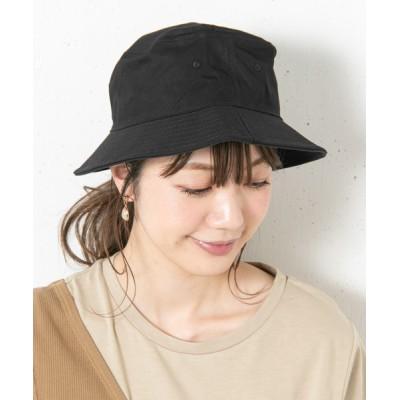 URBAN RESEARCH Sonny Label / バケットハット WOMEN 帽子 > ハット