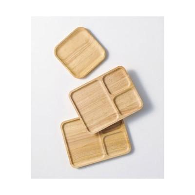 ウッドプレートセット M80510839 K90506637 生活用品 インテリア 雑貨 キッチン 食器 箸 フォーク類 おたま[▲][TP]