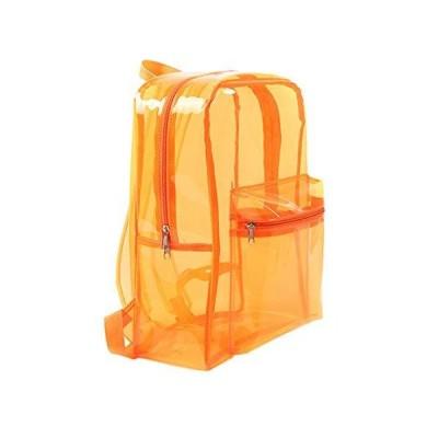 Slim Business Laptop Backpack Elegant Casual Daypacks Outdoor Sports Rucksack School Shoulder Bag for Men Women, Tear【並行輸入品】