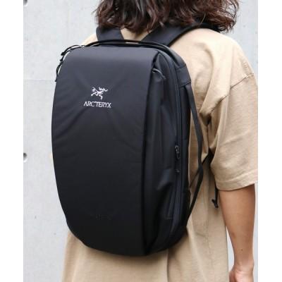 ROOP TOKYO / ARC'TERYX/アークテリクス Blade 20 Backpack MEN バッグ > バックパック/リュック
