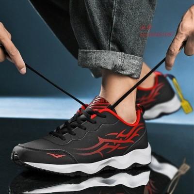 シークレットシューズ 厚底 身長アップ6cm up6cm 背が高くなる メンズ 快適 インヒール ビジネスシューズ 靴 スニーカー カジュアル