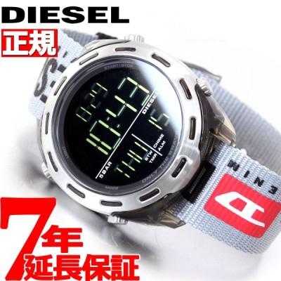 11日0時〜!店内ポイント最大34倍!ディーゼル DIESEL 腕時計 メンズ DZ1894