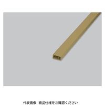 マサル工業マサル工業 ケーサー 火報用 2m ラクダ HK88 1セット(4本)(直送品)