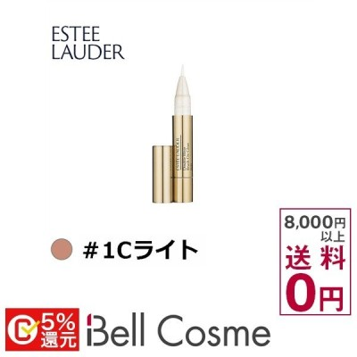 エスティローダー ダブル ウェア グロウ BB ハイライター #1Cライト 2.2ml/0.07fl.oz (コンシ... プレゼント コスメ