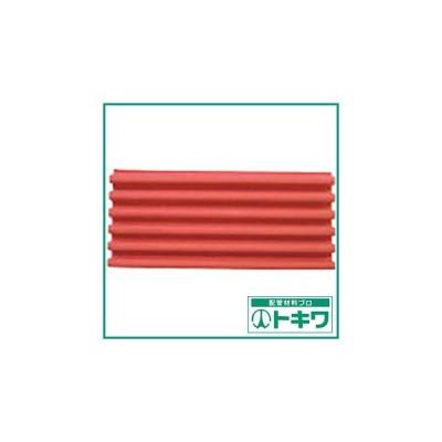 テクノマーク FT-20用リブベース (FS-RB-20) 山崎産業(株)