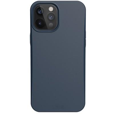 アウトレット メール便可 UAG-IPH20LO-ML iPhone 12 Pro Max用 OUTBACK ケース マラード 国内正規代理店品 Apple アップル URBAN ARMOR GEAR
