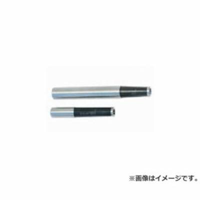 イスカル X その他ミーリング/カッタ SM16L95C32 [r20][s9-910]