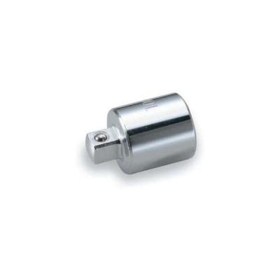 TONE(トネ):ソケットアダプター差込角9.5mm 48