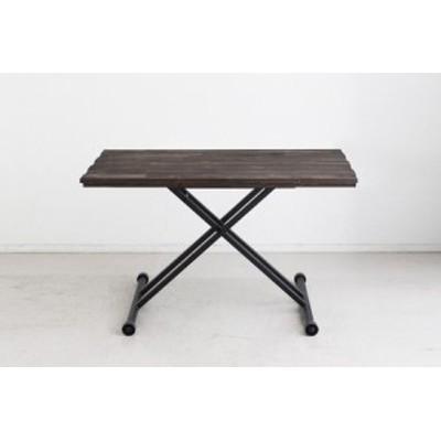 TMクランゼ 昇降テーブル BR -- TMクランゼ 昇降テーブル BR