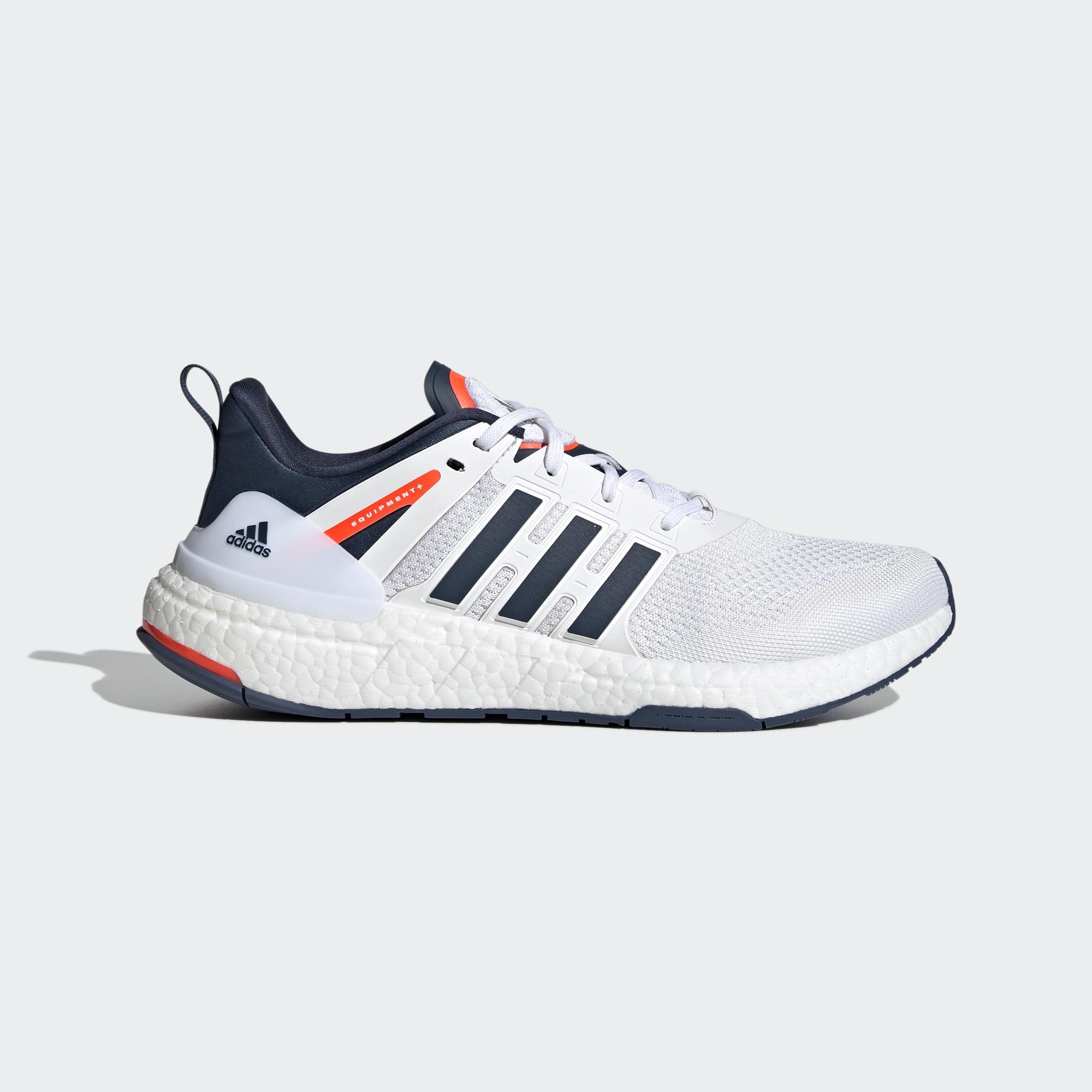 EQT+ 跑鞋
