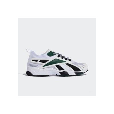 リーボック Reebok インターバル 20 / INTV 20 Shoes (他)