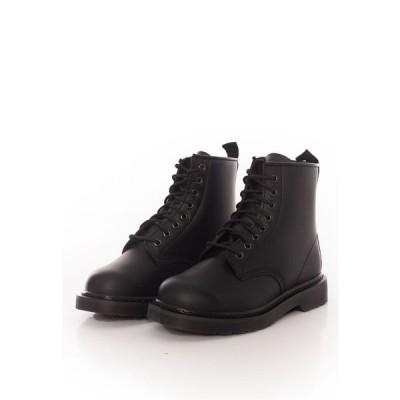 アーバンクラシックス Urban Classics レディース ブーツ シューズ・靴 - Heavy Lace Black - Shoes black