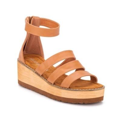 オリビアミラー レディース サンダル シューズ Need You Sandals