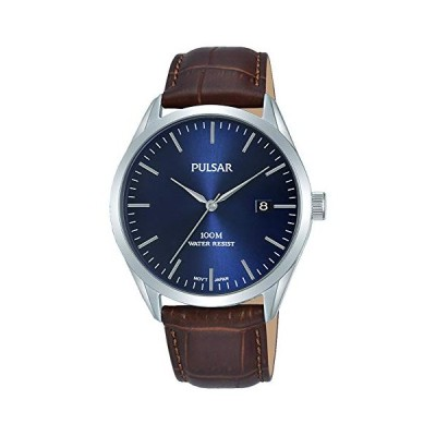 Pulsar -  Watch - 4894138036361 並行輸入品