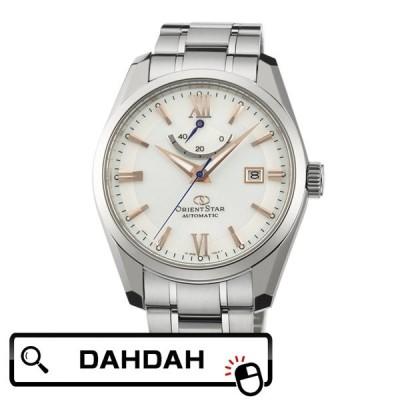 WZ0041AF ORIENTSTAR オリエントスター メンズ 腕時計 国内正規品 送料無料 EPSON エプソン