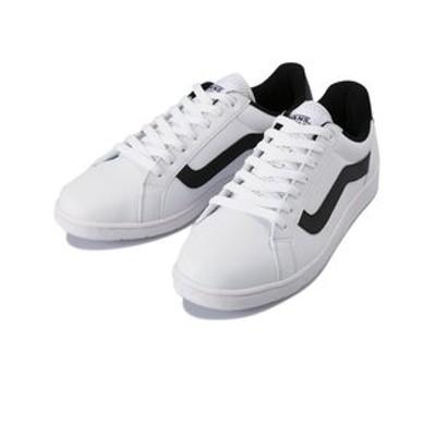 V2129 SURFACE WHITE/BLACK 567549-0001