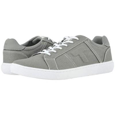 TOMS Leandro メンズ スニーカー 靴 シューズ Drizzle Grey
