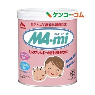 エムエー・ミー 大缶 ( 800g ) ( 粉ミルク )