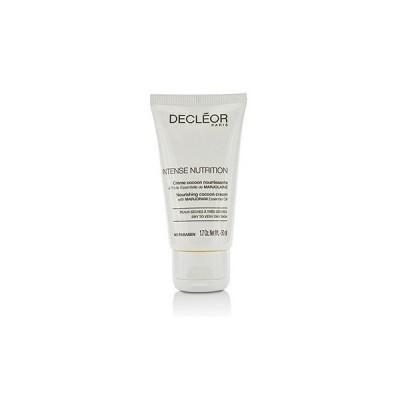 デクレオール インテンス ニュートリジョン コンフォーティング コクーン クリーム(Dry to Very Dry Skin、Salon Product) 50ml