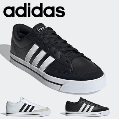 アディダス スニーカー adidas メンズ RETRO VULC TRAINER M メンズ ローカット シューズ 靴 3本ライン 2021春新作 H02209 H02210