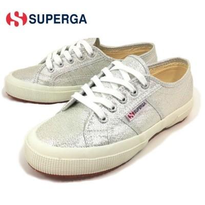 スペルガ 定番モデル 靴 レディース 2750 S001820 -505