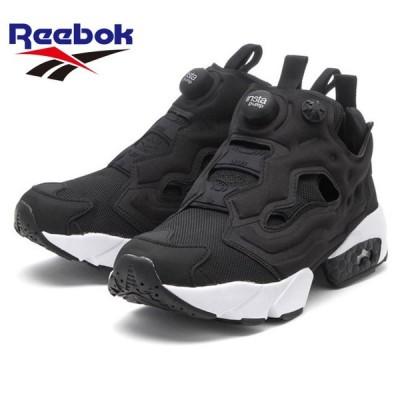 リーボッククラシック Reebok CLASSIC INSTAPUMP FURY OG インスタ ポンプフューリー スニーカー 靴 シューズ メンズ レディース ユニセックス