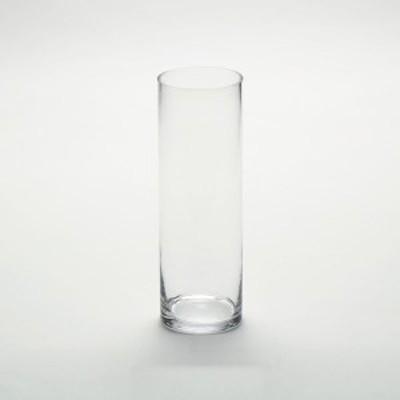 紅石 BBG-188 【3個入】 BBGガラスBBG188