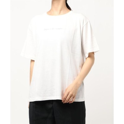 tシャツ Tシャツ ロゴTEE 892688