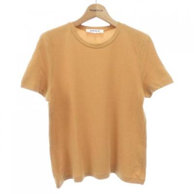 エンフォルド ENFOLD Tシャツ